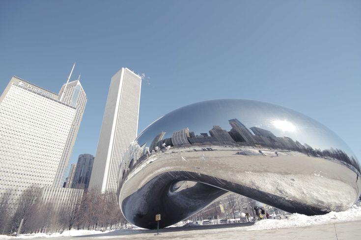 10 cosas que ver y hacer en Chicago en invierno