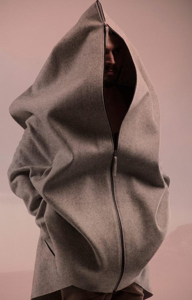 :-/Paris Fashion, Fashion Weeks, Sruli Recht, Iceland, Except, Style, Fields Dresses, Menswear, Design