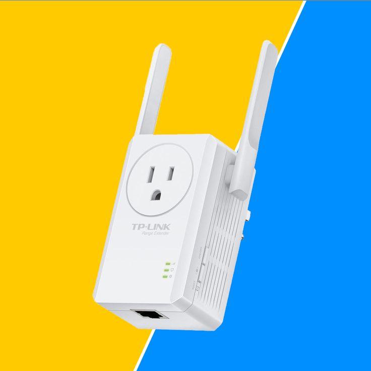 Best wifi range extenders in 2020 updated list