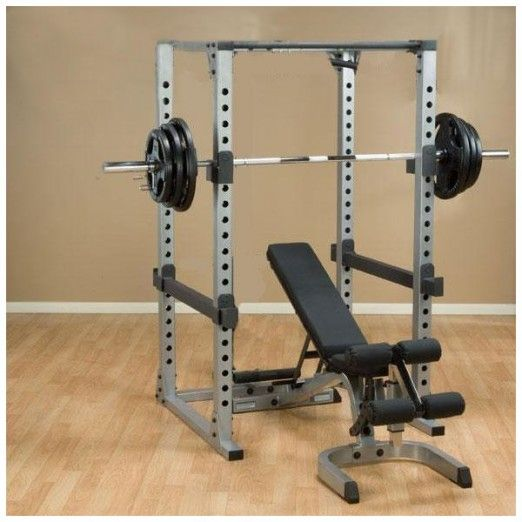 Used Commercial Gym Equipment Atlanta: Best 25+ Power Rack Ideas Only On Pinterest