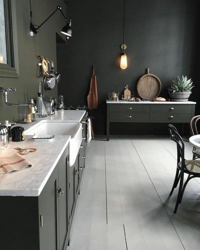 17 meilleures id es propos de peindre des tables for Comment peindre un mur au rouleau
