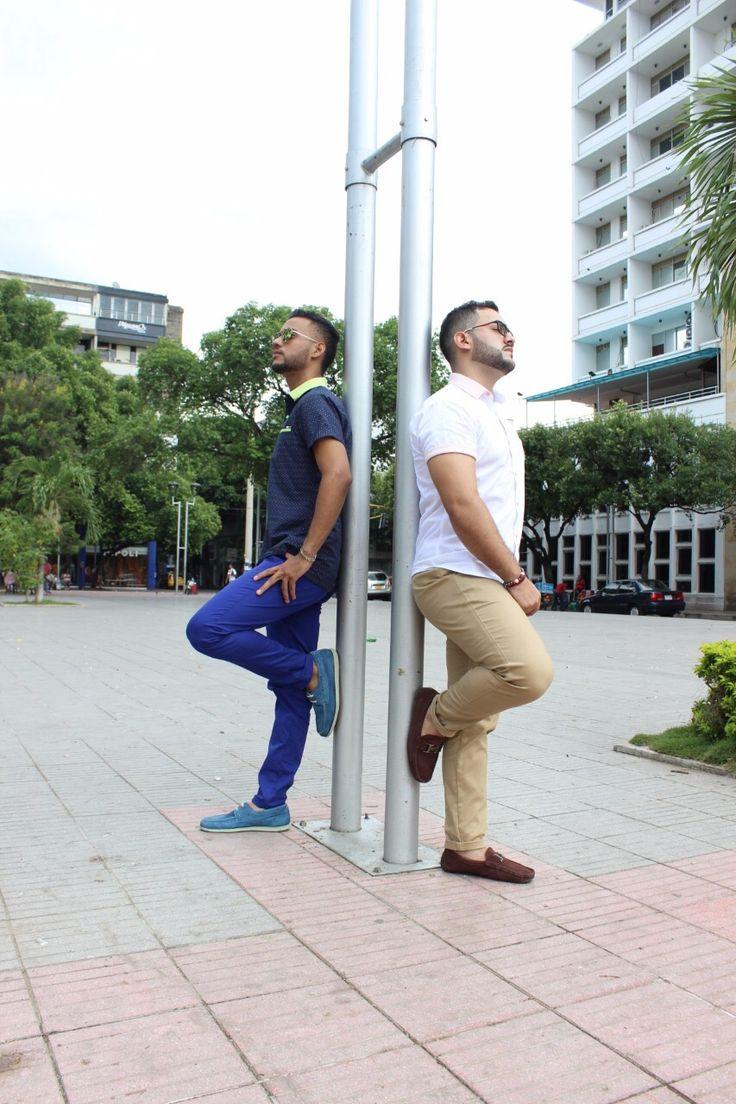 #moda #styleformen #fashion #styleblogger #elbloguerodemoda #tendencias #tendenciasdemoda #mocasines #pantalones #lentes #gafasdesol