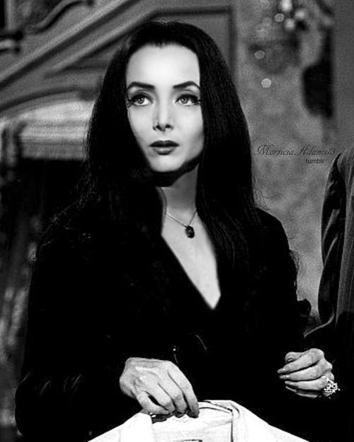 Madam Addams