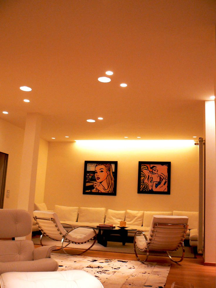 Pi di 25 fantastiche idee su faretti su pinterest - Idea luce illuminazione ...