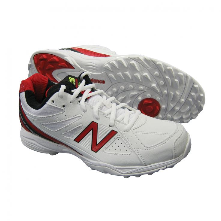 New Balance CK4020 V2 Rubber | Cricket Express