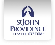 St John Providence Health System -- St. John Providence Health System is committed to providing the highest quality patient care experience every day, everywhere, for everyone. (www.stjohnprovidence.org)