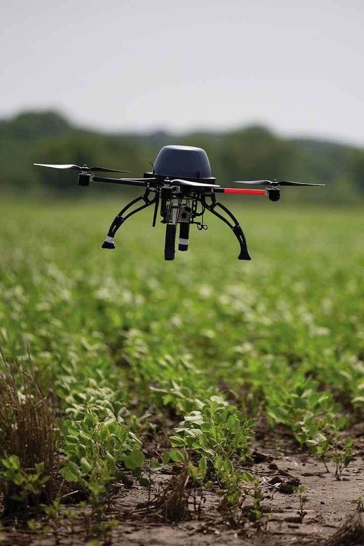 998 best images about commercial drones    uavs on pinterest