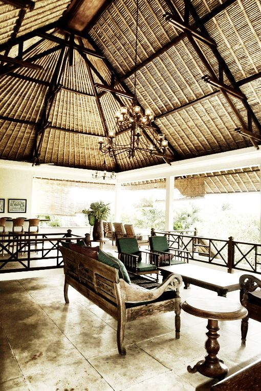 by bjørkheim - interior and inspiration: It´s Bali time again!!