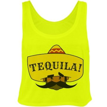 11 best Funny Cinco de Mayo Shirts images on Pinterest | Funny ...
