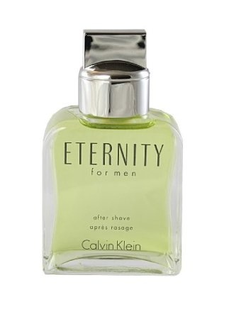 Amazon.com: ETERNITY for men by Calvin Klein: CALVIN KLEIN: Beauty