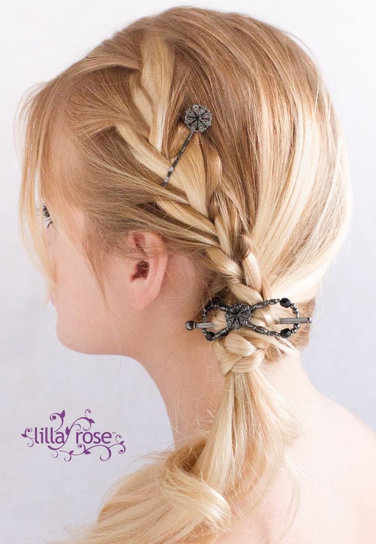 hair sticks styles 37 best lilla flexi of the month images on 3327