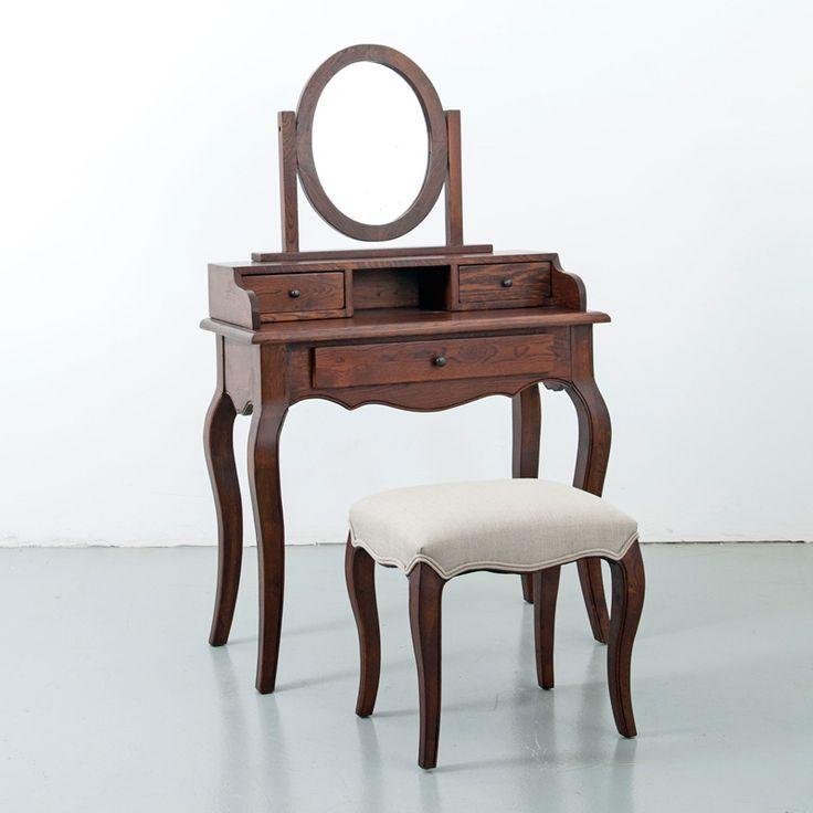 1000 ideas about make up tisch on pinterest make up eitelkeits schreibtisch schminktisch. Black Bedroom Furniture Sets. Home Design Ideas