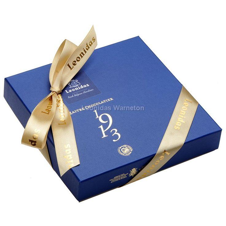 coffret-de-16-chocolats-leonidas.jpg (800×800)