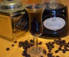 RICETTE BIMBY ® LIQUORE CREMA AL CAFFÈ
