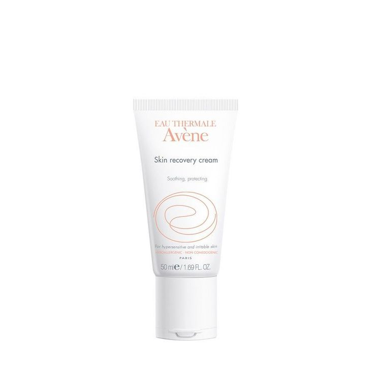 Hypersensitive skin deserves hypersensitive treatment. Soothe and hydrate extradry, irritated skin with this intensely healing cream that's ideal for those suffering from rosacea or eczema. Rich in Avène Thermal Spring Water, it delivers incomparable calming benefits to restore skin's balance. There's no risk of burning, stinging or irritation—this exclusive formula contains minimal ingredients to ensure maximum tolerance. #EczemaMoisturizer