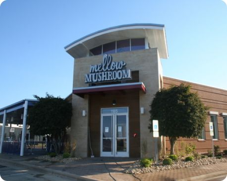 Mixican Restaurants In Hickory Nc