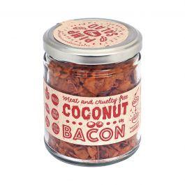 #coconutbacon #vegan #sproutmarket #crueltyfreebacon #bacon #healthfood #foodie #salad