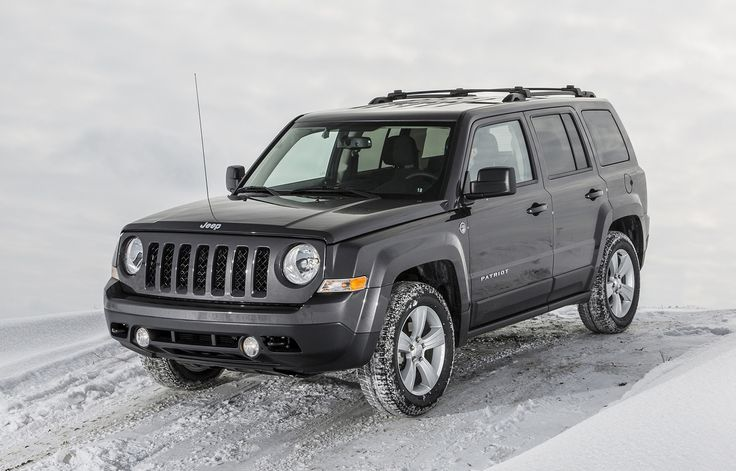 best 25 jeep patriot for sale ideas on pinterest jeep compass for sale lifted jeeps and used. Black Bedroom Furniture Sets. Home Design Ideas