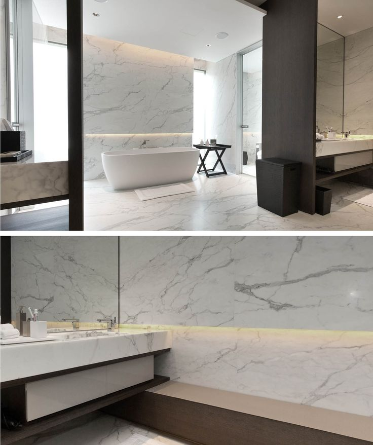 112 best luxury residences images on pinterest scda for Bathroom ideas singapore
