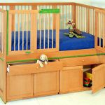 17 Hottest Enclosed Beds For Special Needs Children