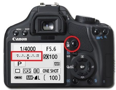 You may also be interested in these posts... Photography Photoshop Elements Quick Tools Photography Photoshop Elements Quick Adjustments Welcome to Photography 101! Our first lesson today is on exp…