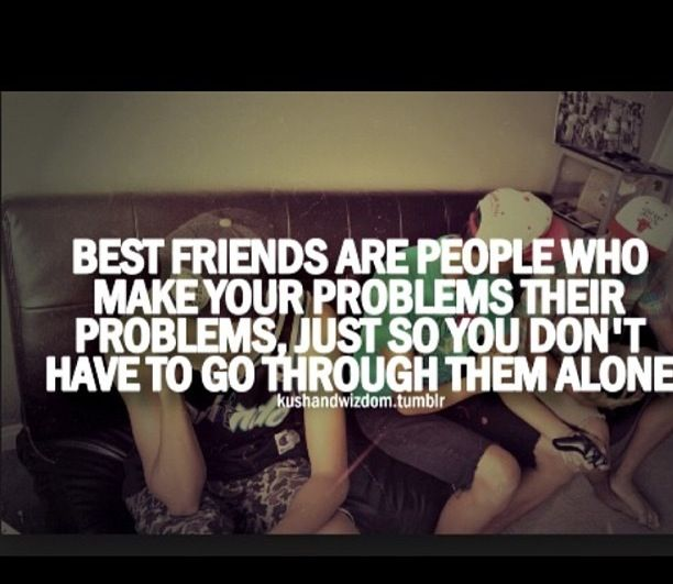 3 girl best friends quotes tumblr