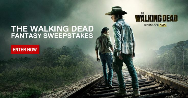 walking dead amc sweepstakes 28 best images about 28 may 2013 22 13 33 on pinterest 570