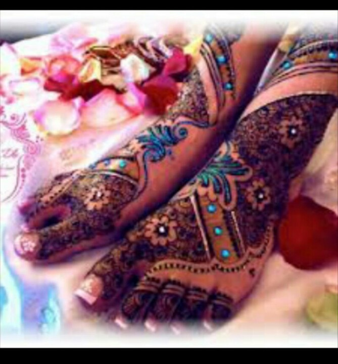 Mehndi On Baby Feet : Best images about my barefoot soul on pinterest