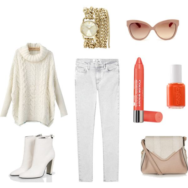"""I've got this"" by diadobo on Polyvore"