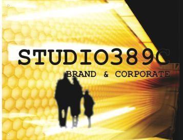 mini-banner/ COMUNICA DI TE @studio389c