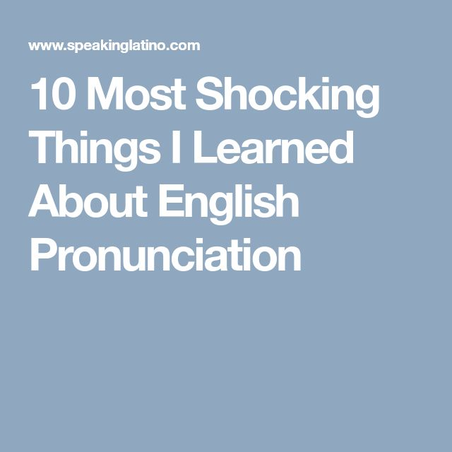 how to become fluent in enlish speaking
