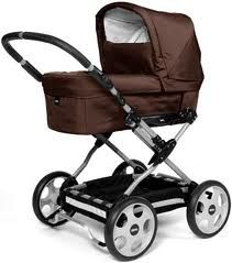 Strollers  Prams Store - Buy Baby Strollers  Prams Online In melbourne @ Best Prices - Baby Care Store. Find best deals  offers on baby strollers.