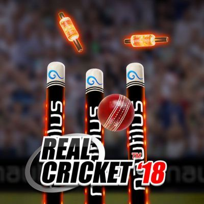Real Cricket 18 hack iphone 7 - Real Cricket 18 hack reddit