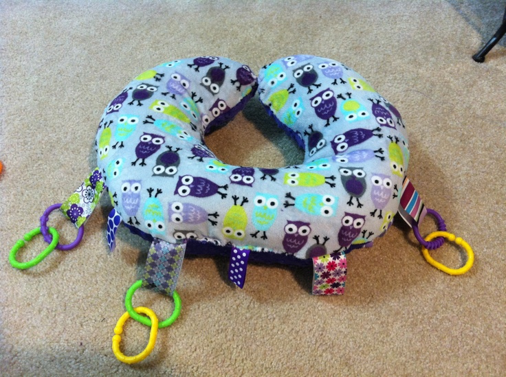 1000 Images About Taggies On Pinterest Toys Blankets