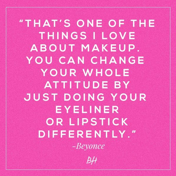 beauty quotes - beyonce https://www.youniqueproducts.com/meganlatham12/presenter/aboutme