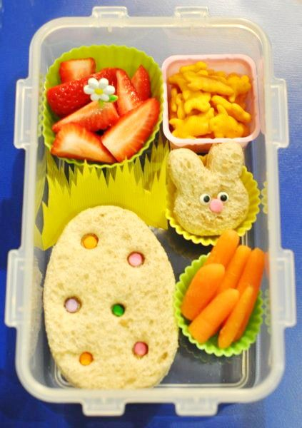 388 best images about teeth friendly lunch boxes for kids on pinterest bento ways to say no. Black Bedroom Furniture Sets. Home Design Ideas