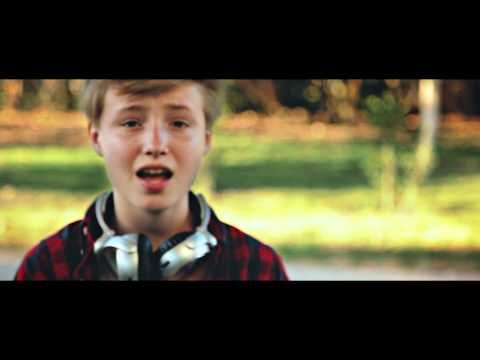 Isac Elliot - New Way Home