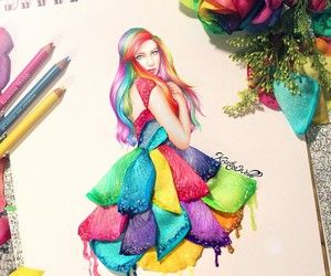 colour me creative - Recherche Google