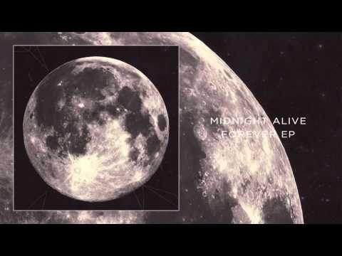 ▶ Midnight Alive - On and On - YouTube