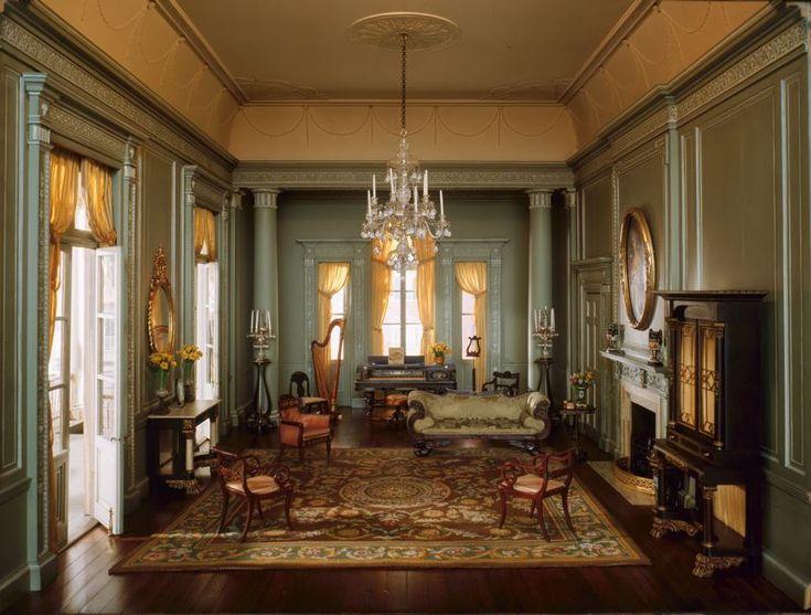 Rooms: 221 Best Magnificent Miniatures Images On Pinterest