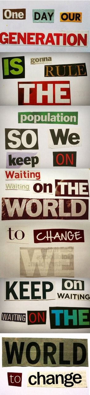 Waiting On The World To Change (John Mayer) ISSA JAUBREY SONG