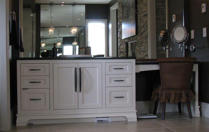 custom-dressing-room-IMG_17