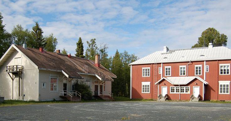 Przeczytaj: Przykład z góry – rzecz o skandynawskim modelu edukacji na…