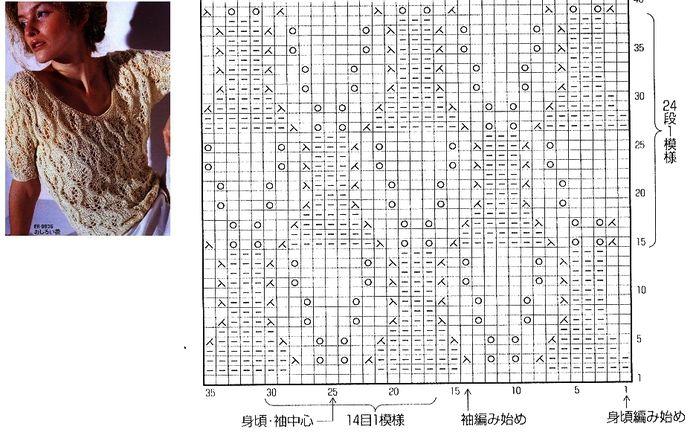 0_8e9fa_d1dcd9d7_orig (700x438, 212Kb)