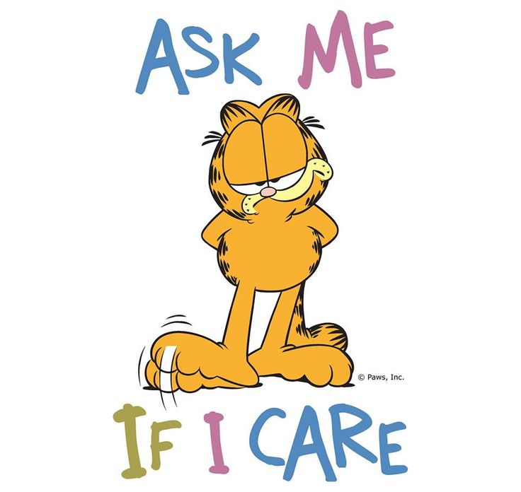 25 best garfield quotes on pinterest garfield pictures