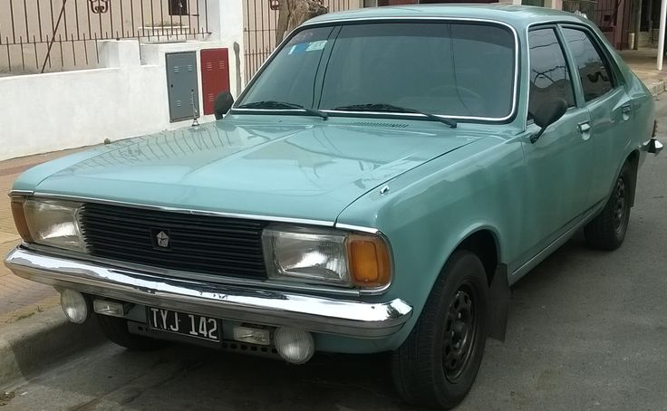 Dodge 1500 M1,8 1982.  Maintenance/restoration of old/vintage vehicles: the material for new cogs/casters/gears/pads could be cast polyamide which I (Cast polyamide) can produce. My contact: tatjana.alic@windowslive.com