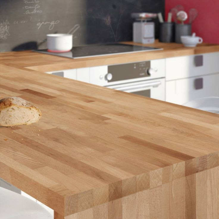 99 best kitchen images on Pinterest Contemporary design, Glass and