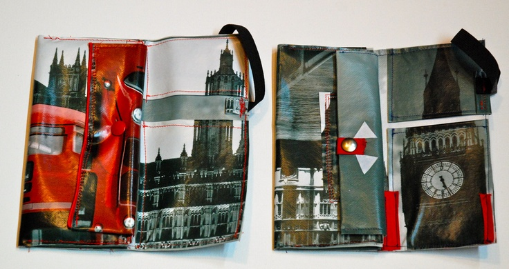London wallets www.chicapui.com