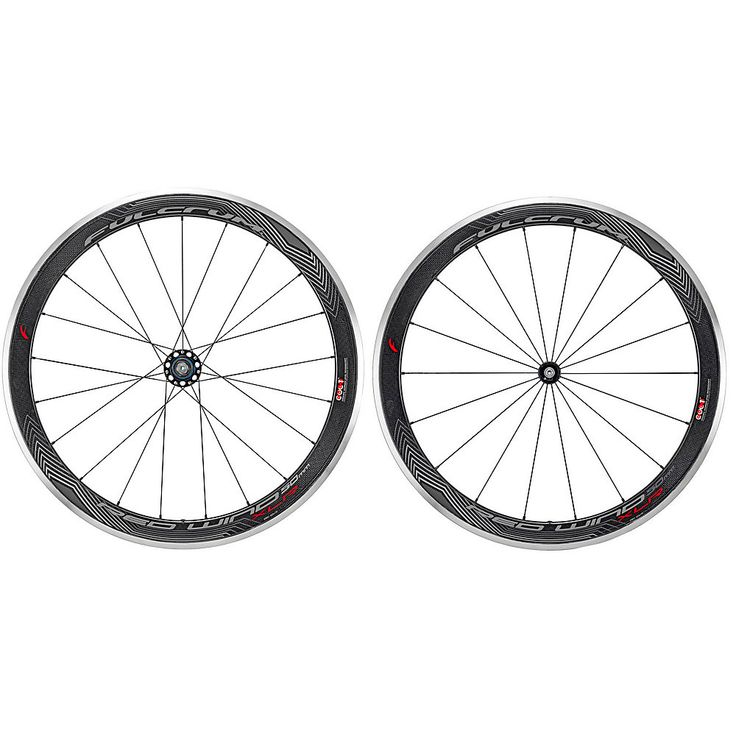 Fulcrum Red Wind H50 XLR Dark Wheelset - CULT 2017: Fulcrum Red Wind H50 XLR Dark… #Cycling #Bicycles #CyclingHelmets #CyclingClothing