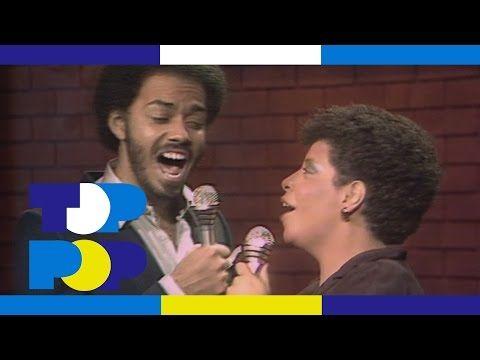 Patti Austin & James Ingram - Baby, Come To Me • TopPop - YouTube